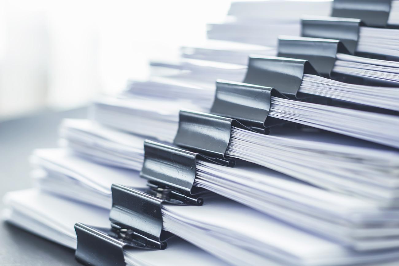 Grozījumi NILLTFN likumā – būtiskākās izmaiņas likuma piemērotājiem, kuras stājās spēkā 2019.gada 29.jūnijā