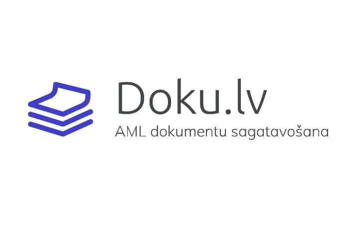 Doku.lv – AML dokumentu sagatavošana uzņēmējiem
