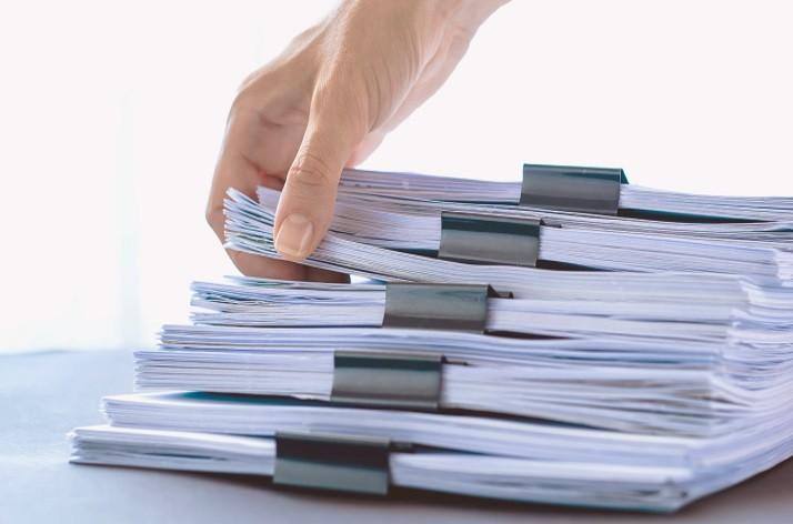 Klienta identifikācijas un izpētes obligātie nosacījumi Sankciju likuma izpildei