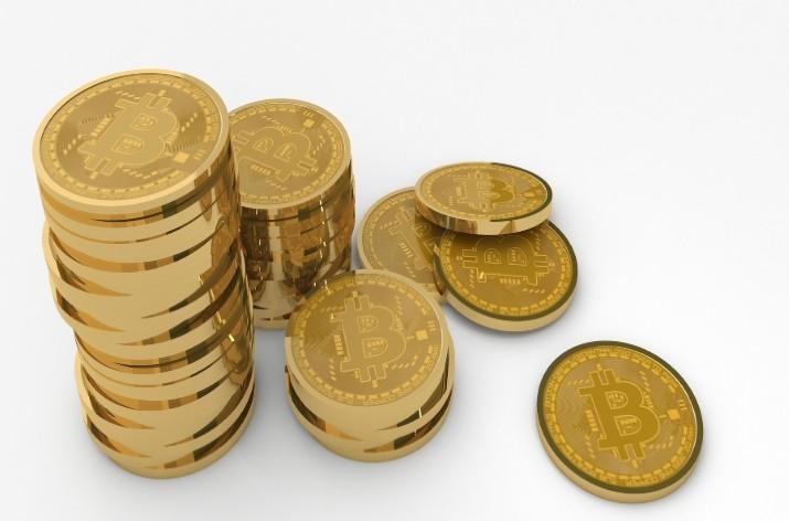 AML prasības virtuālo valūtu tirgotājiem