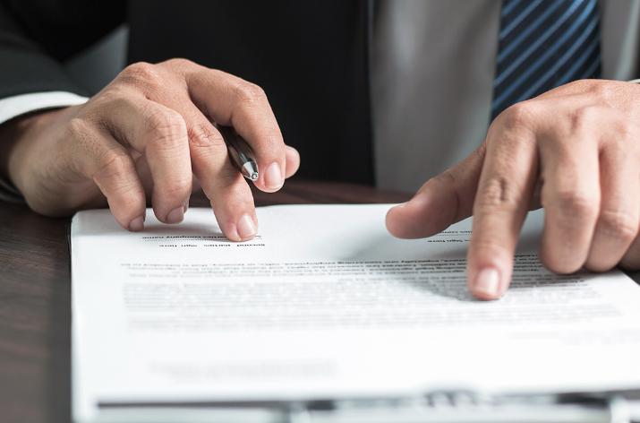 Klienta darījumu uzraudzības process, ievērojot NILLTFN likuma prasības