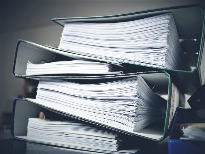 Klienta identifikācijas un izpētes obligātie nosacījumi NILLTFN likuma izpildei