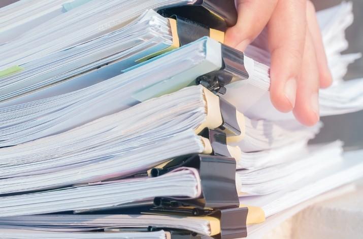 NILLTFN likuma subjekts – kā noteikt, kuriem komersantiem ir pienākums izveidot iekšējās kontroles sistēmu?
