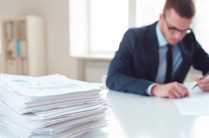 Ziņošana Finanšu izlūkošanas dienestam par neparastiem vai aizdomīgiem darījumiem