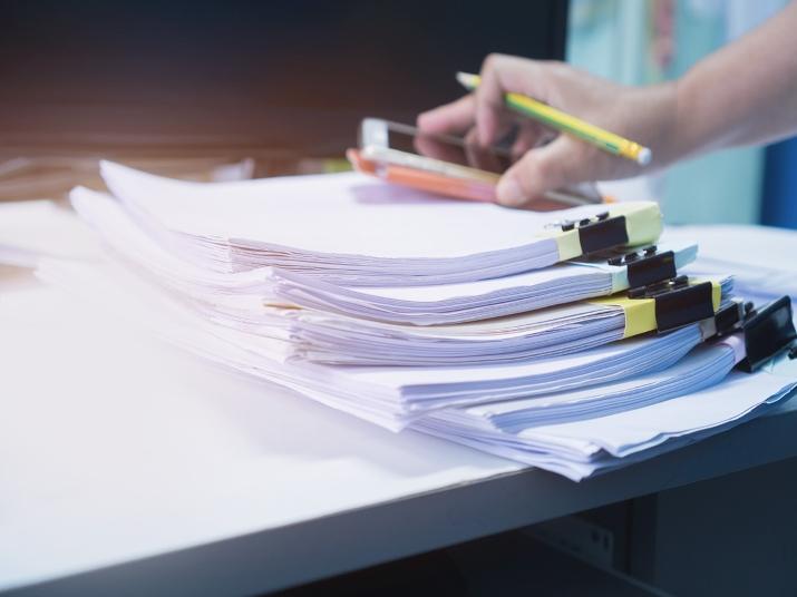 AML dokumentu sagatavošana – kur meklēt informāciju padziļinātajai klientu izpētei?