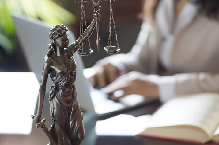 Apmācības NILLTPFN likuma subjektiem