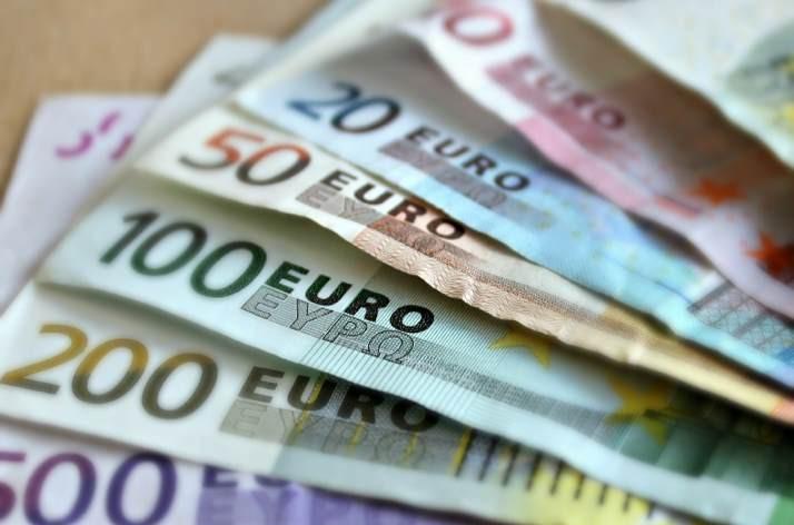 How to Combat Money Laundering in Europe