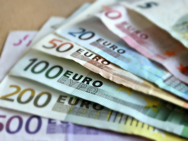 Malta: Cash payments of €10,000 for gold, cars, boats and property no longer possible