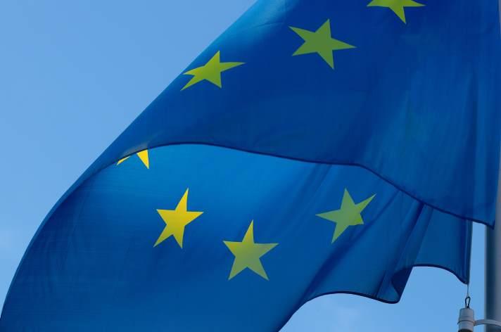 EU announces five-year roadmap to fight dirty money, human trafficking